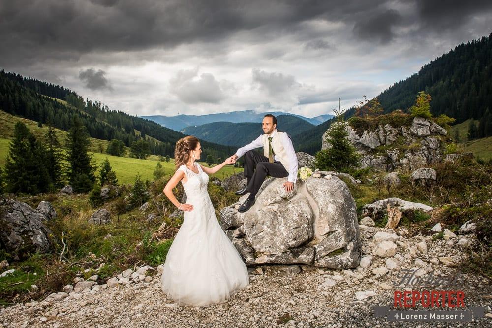 Hochzeit-Filzmoos-Salzburg-Hochzeitsreporter0019