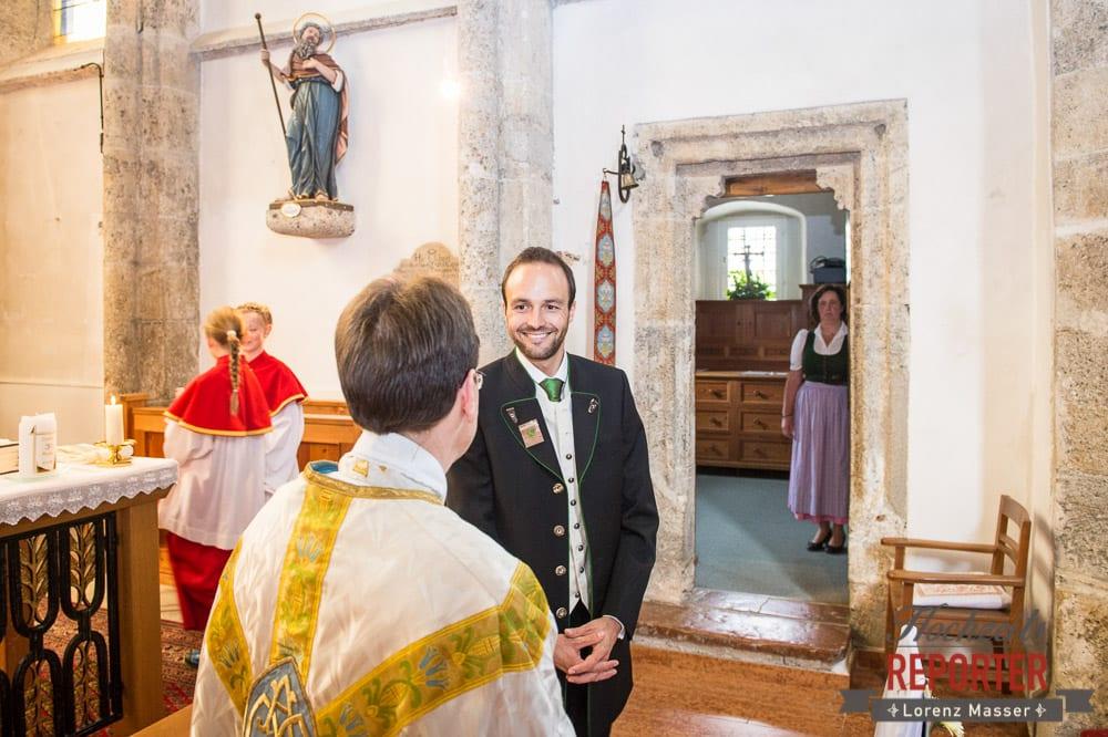 Hochzeit-Filzmoos-Salzburg-Hochzeitsreporter0021