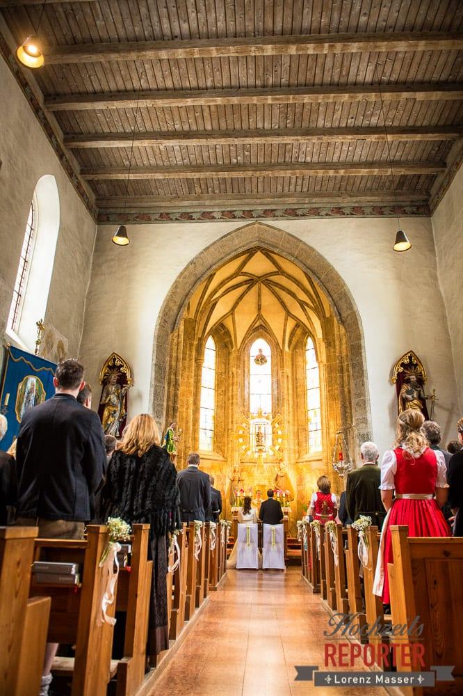 Hochzeit-Filzmoos-Salzburg-Hochzeitsreporter0022