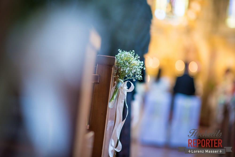 Hochzeit-Filzmoos-Salzburg-Hochzeitsreporter0023