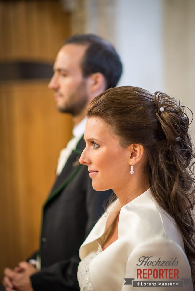 Hochzeit-Filzmoos-Salzburg-Hochzeitsreporter0025