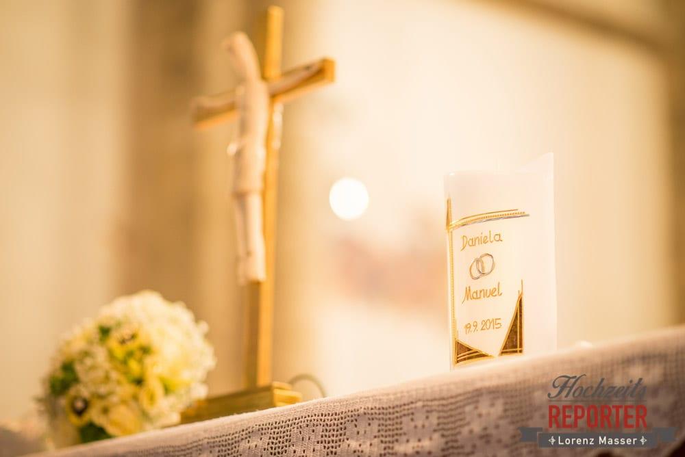 Hochzeit-Filzmoos-Salzburg-Hochzeitsreporter0027