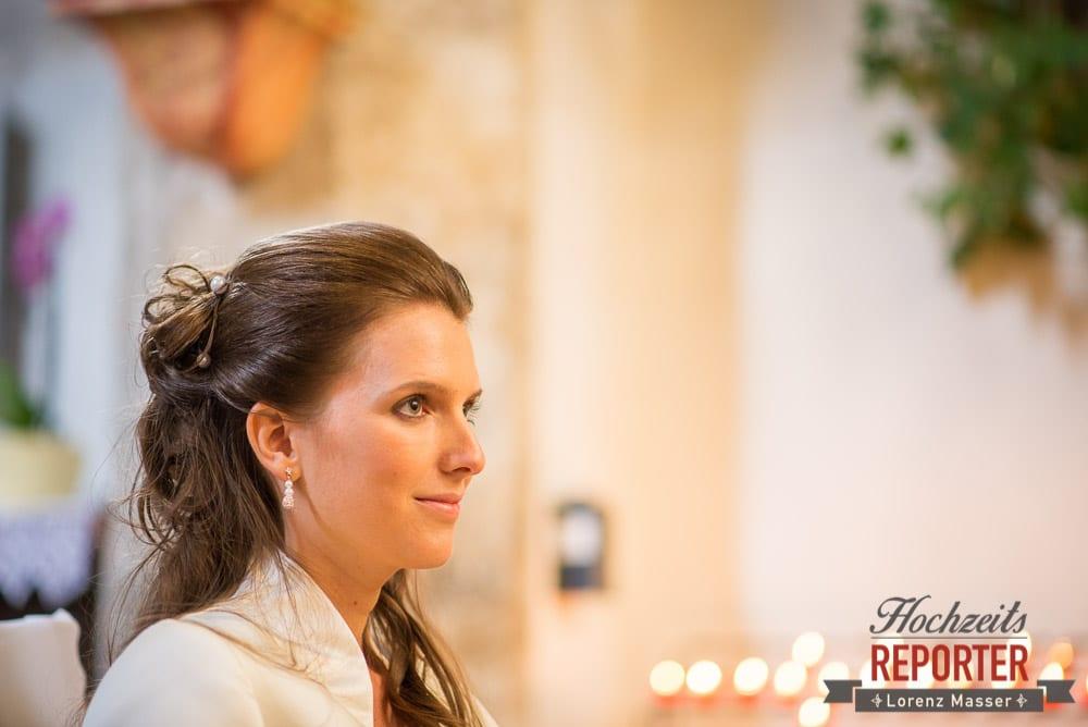 Hochzeit-Filzmoos-Salzburg-Hochzeitsreporter0028