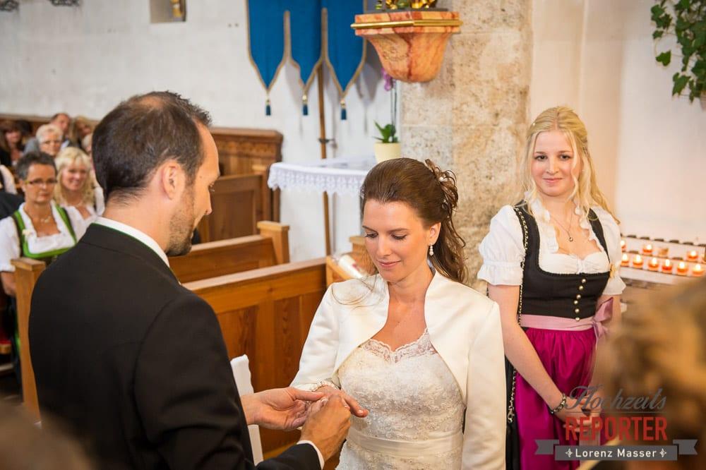 Hochzeit-Filzmoos-Salzburg-Hochzeitsreporter0030