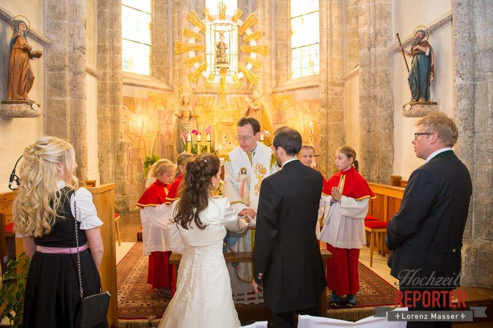 Hochzeit-Filzmoos-Salzburg-Hochzeitsreporter0032