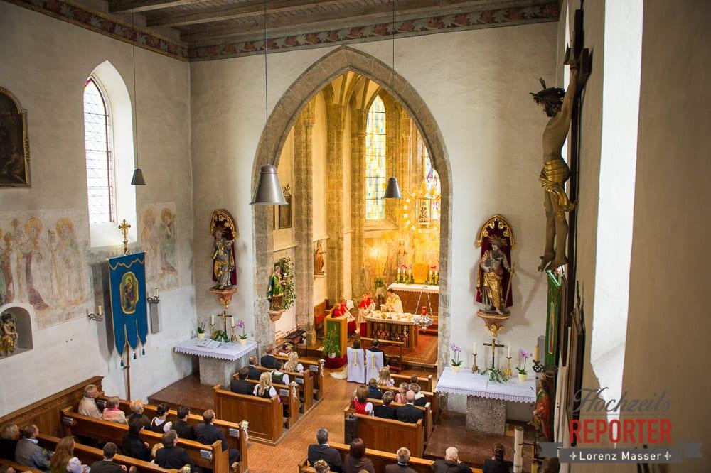 Hochzeit-Filzmoos-Salzburg-Hochzeitsreporter0033
