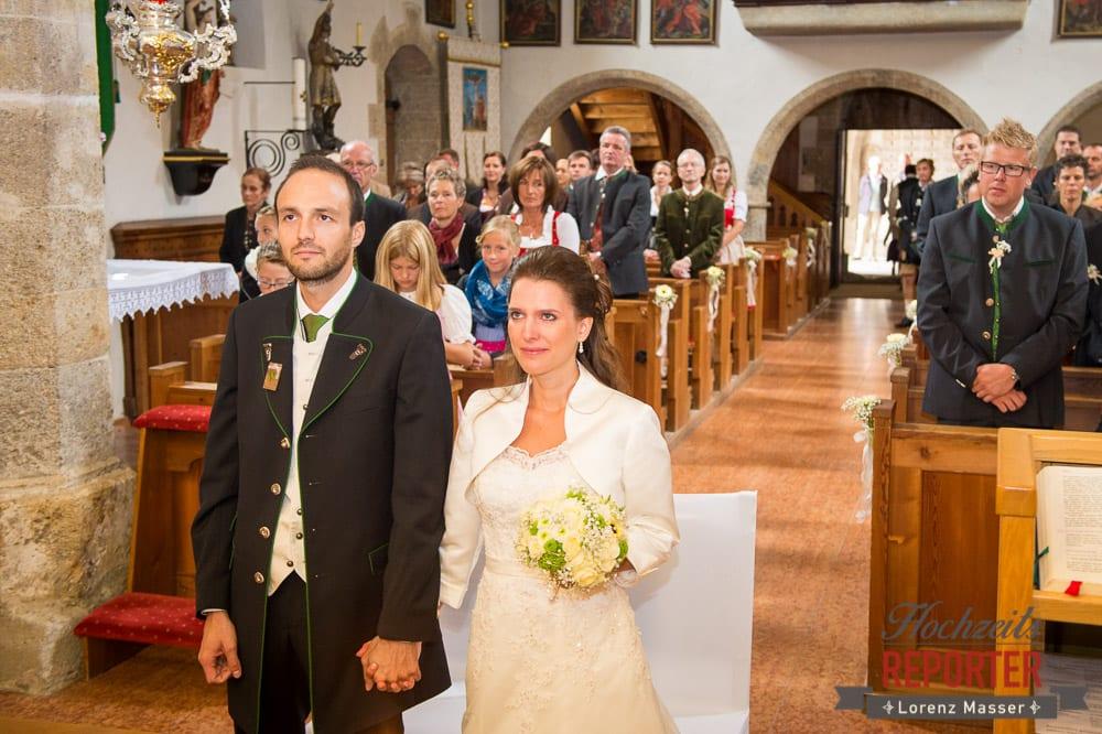 Hochzeit-Filzmoos-Salzburg-Hochzeitsreporter0034