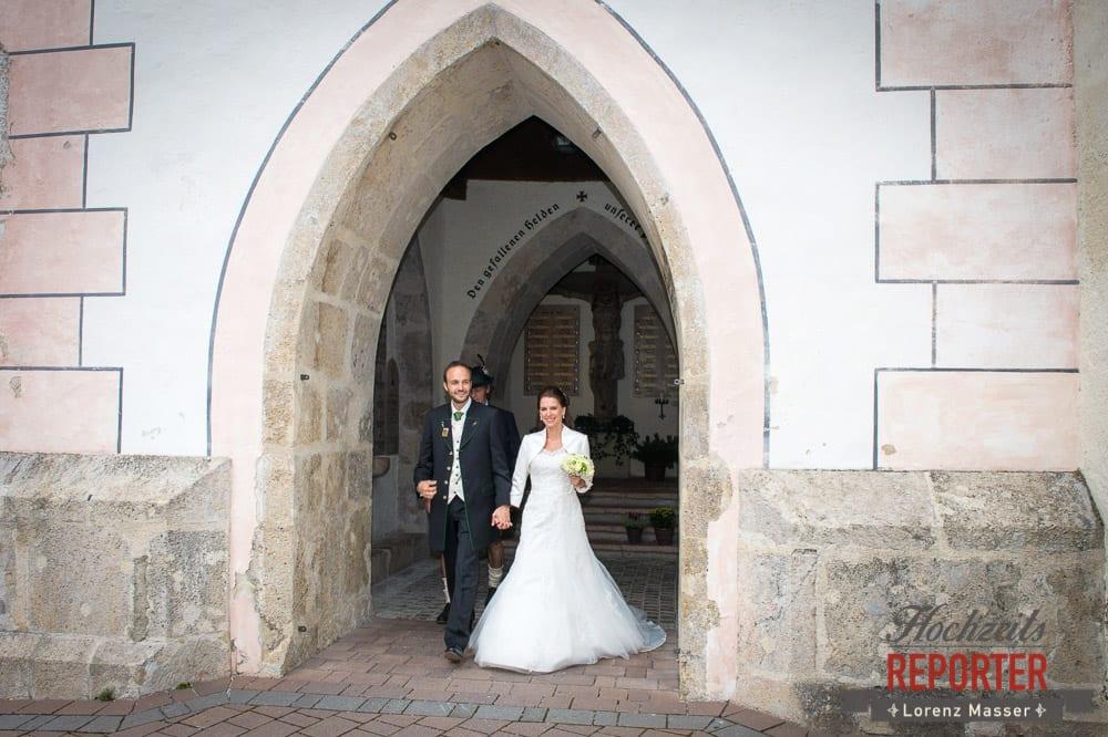 Hochzeit-Filzmoos-Salzburg-Hochzeitsreporter0035