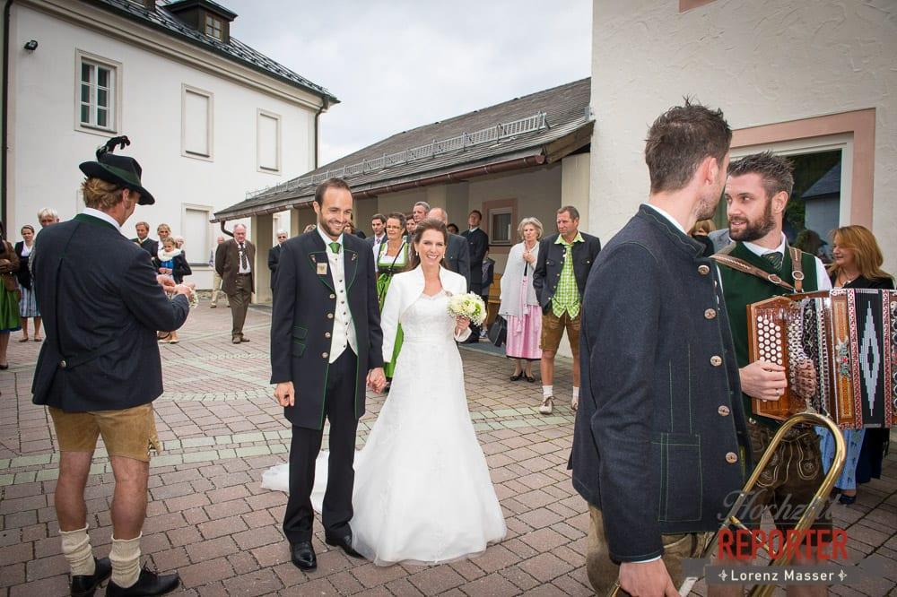 Hochzeit-Filzmoos-Salzburg-Hochzeitsreporter0036