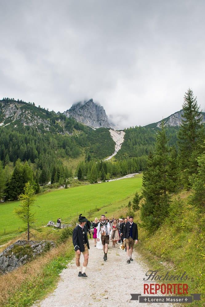 Hochzeit-Filzmoos-Salzburg-Hochzeitsreporter0037