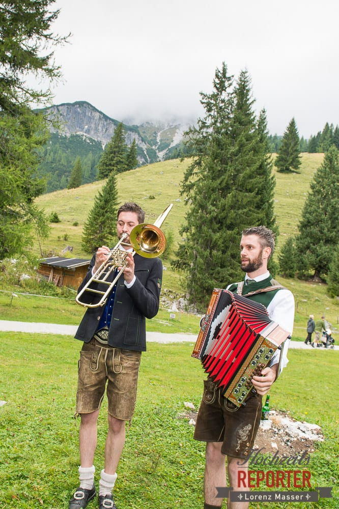 Hochzeit-Filzmoos-Salzburg-Hochzeitsreporter0038