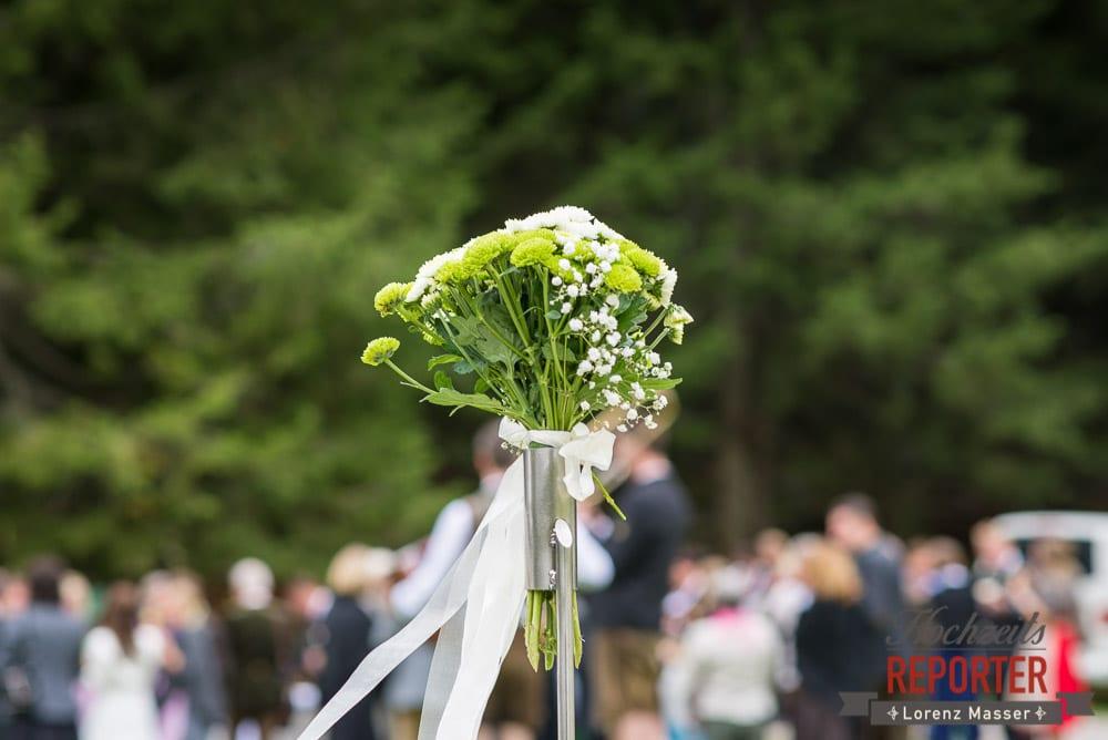 Hochzeit-Filzmoos-Salzburg-Hochzeitsreporter0039