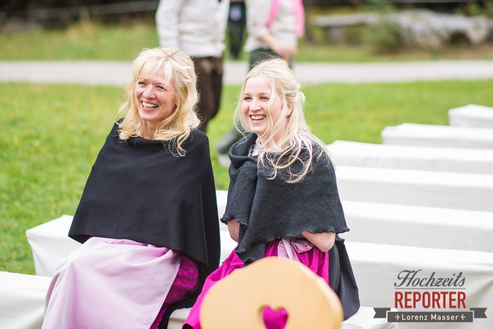 Hochzeit-Filzmoos-Salzburg-Hochzeitsreporter0041