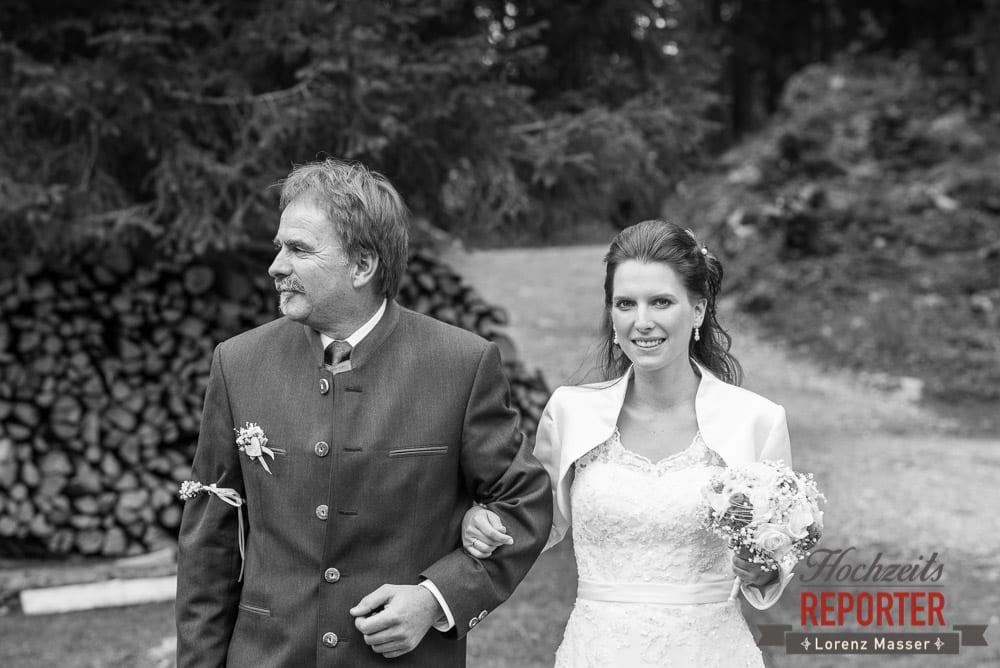Hochzeit-Filzmoos-Salzburg-Hochzeitsreporter0044