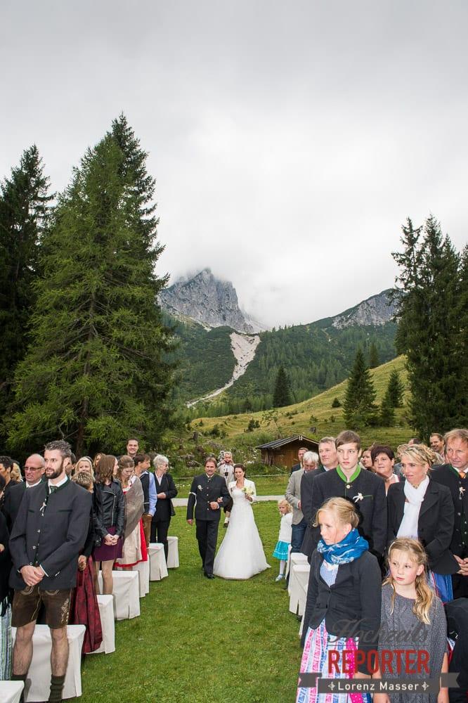 Hochzeit-Filzmoos-Salzburg-Hochzeitsreporter0046