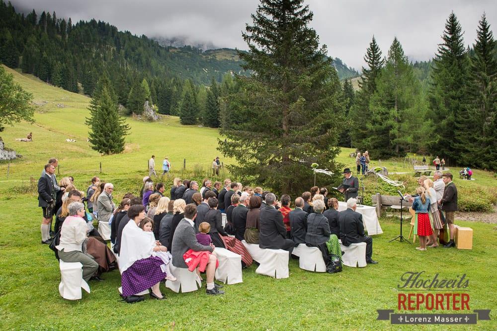Hochzeit-Filzmoos-Salzburg-Hochzeitsreporter0047