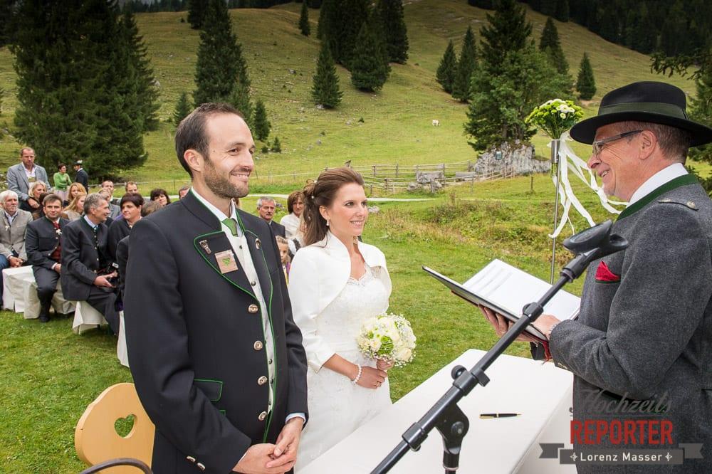 Hochzeit-Filzmoos-Salzburg-Hochzeitsreporter0048
