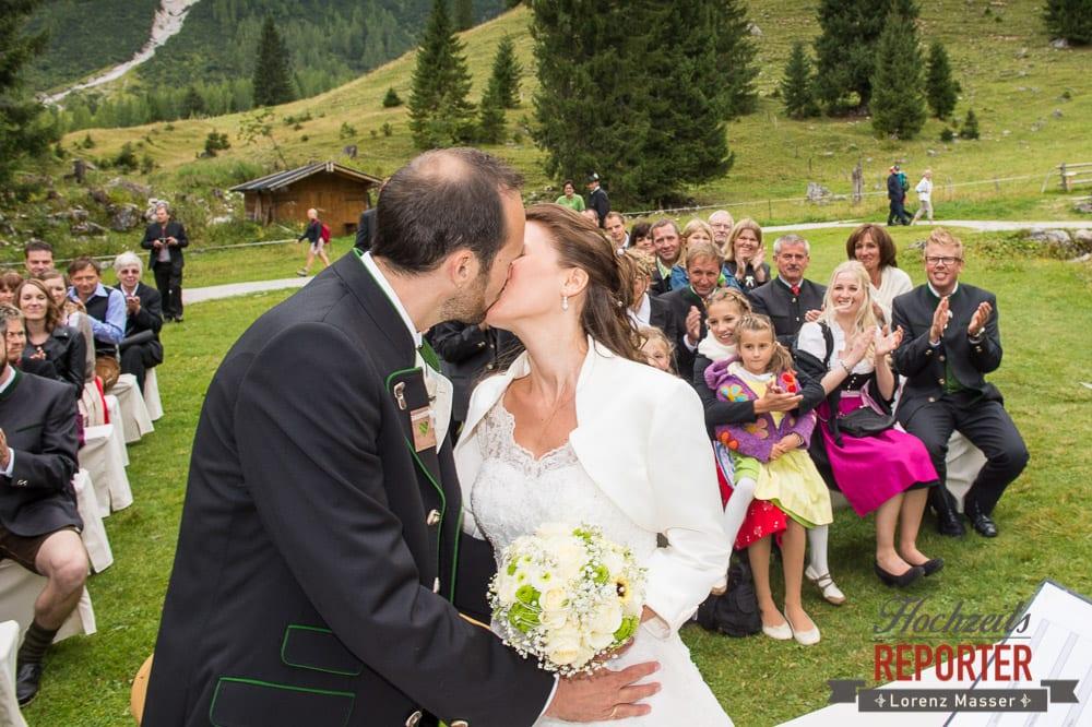 Hochzeit-Filzmoos-Salzburg-Hochzeitsreporter0049
