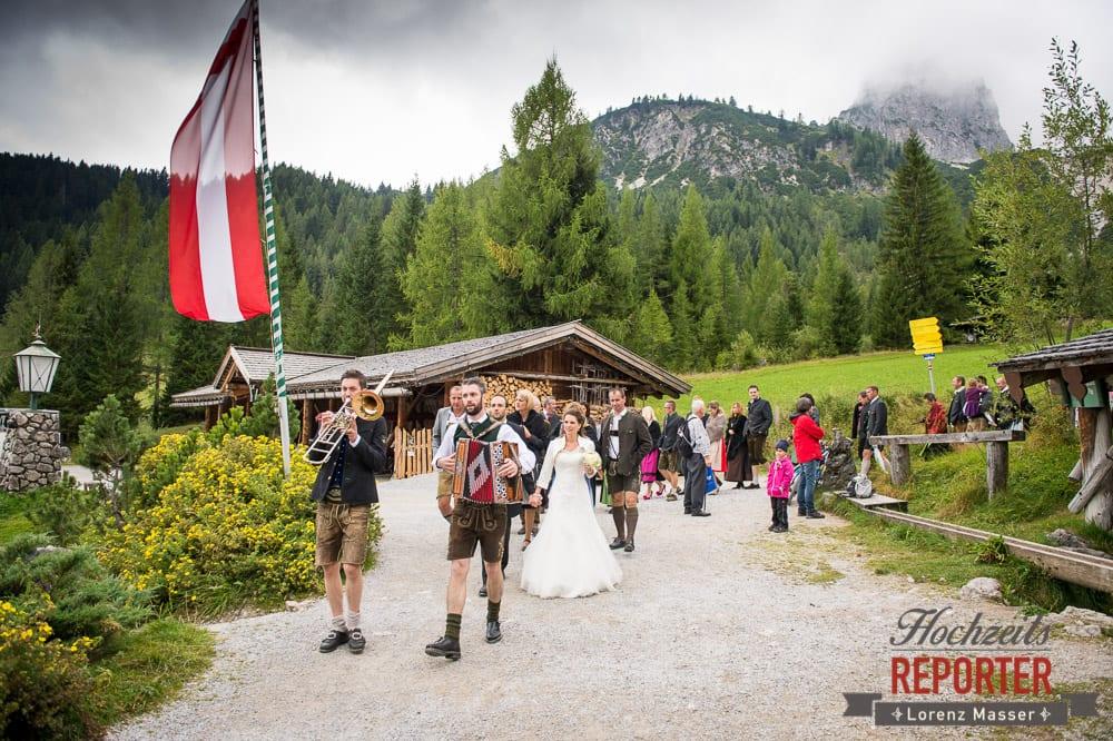 Hochzeit-Filzmoos-Salzburg-Hochzeitsreporter0050