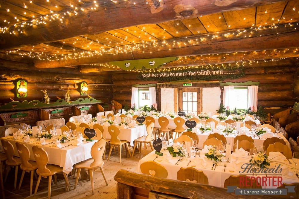 Hochzeit-Filzmoos-Salzburg-Hochzeitsreporter0051