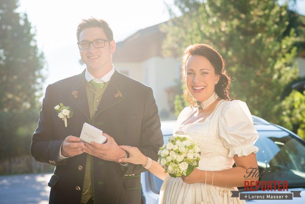 Brautpaar, Portrait, Radstadt, Wedding Photographer, Hochzeit,Hochzeitsfotograf, Land Salzburg, Lorenz Masser