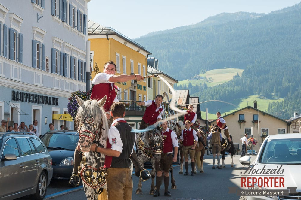 Traditionen in Österreich, Radstadt, Wedding Photographer, Hochzeit,Hochzeitsfotograf, Land Salzburg, Lorenz Masser