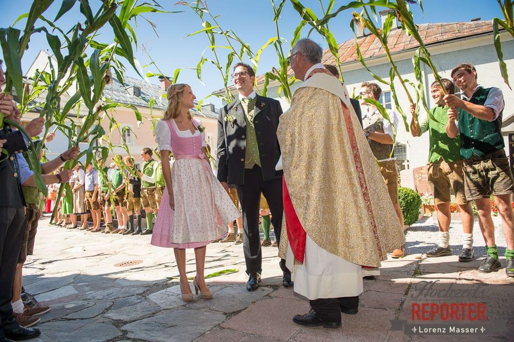 Trauzeugen, Radstadt, Wedding Photographer, Hochzeit,Hochzeitsfotograf, Land Salzburg, Lorenz Masser