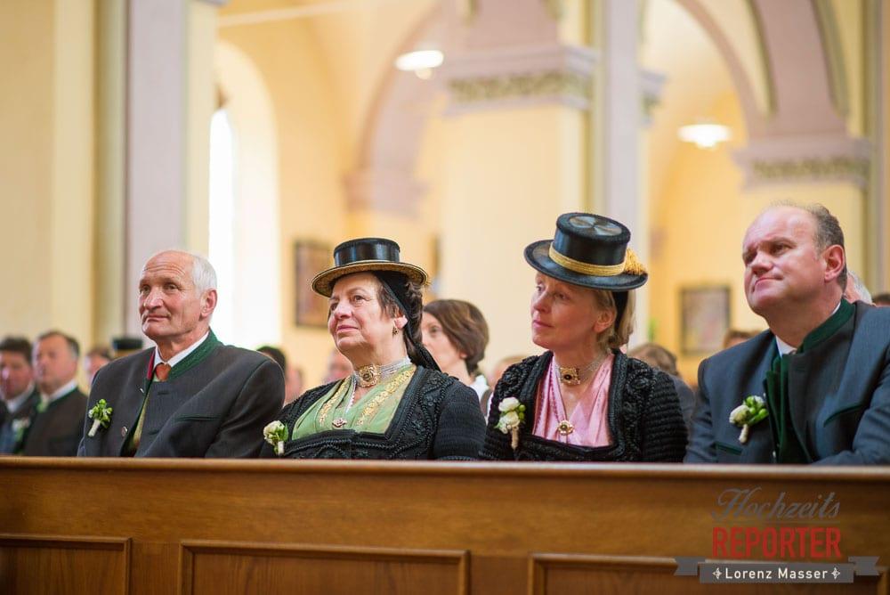 Traditionelle Tracht, Radstadt, Wedding Photographer, Hochzeit,Hochzeitsfotograf, Land Salzburg, Lorenz Masser