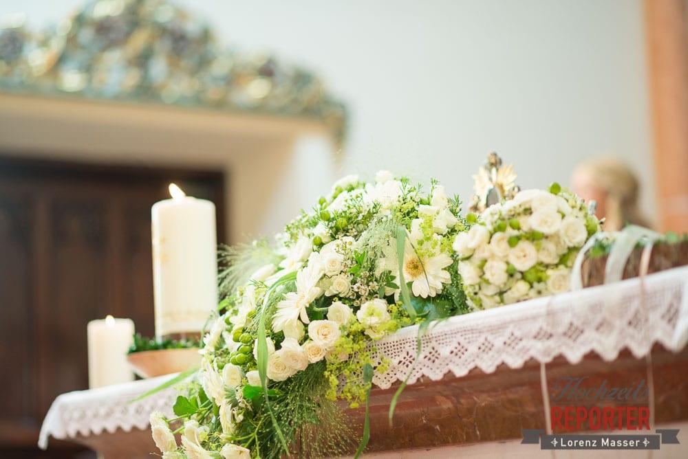 Blumendekoration, Radstadt, Wedding Photographer, Hochzeit,Hochzeitsfotograf, Land Salzburg, Lorenz Masser