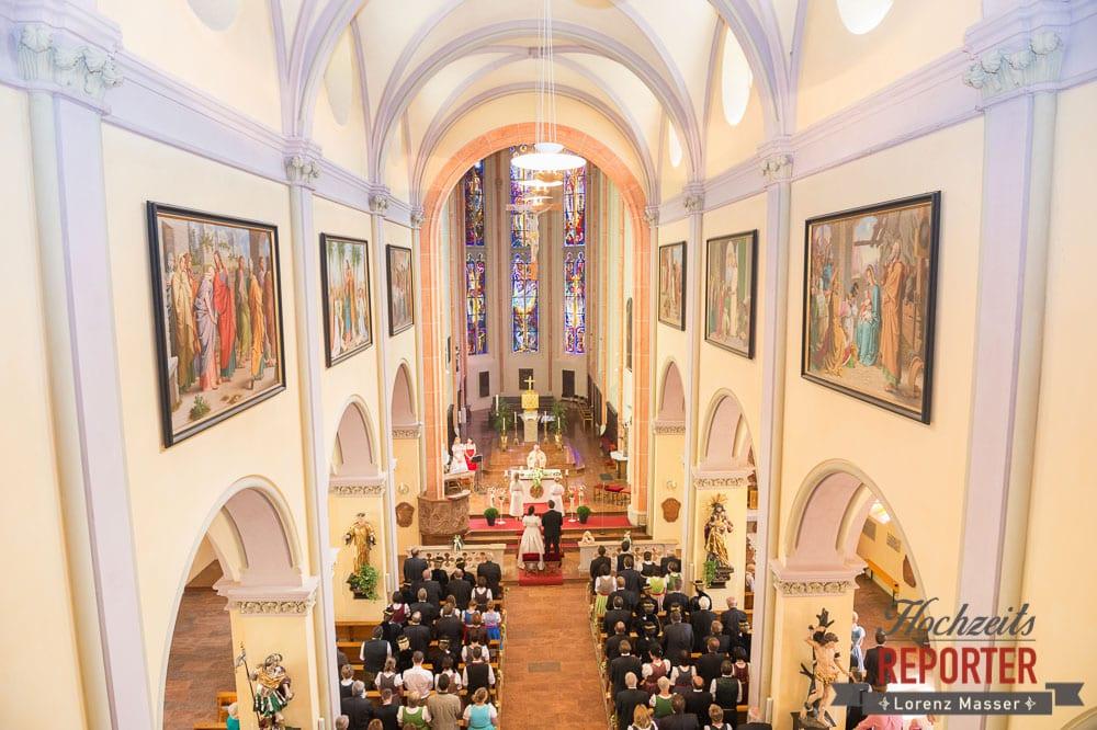 Trauung, Radstadt, Wedding Photographer, Hochzeit,Hochzeitsfotograf, Land Salzburg, Lorenz Masser