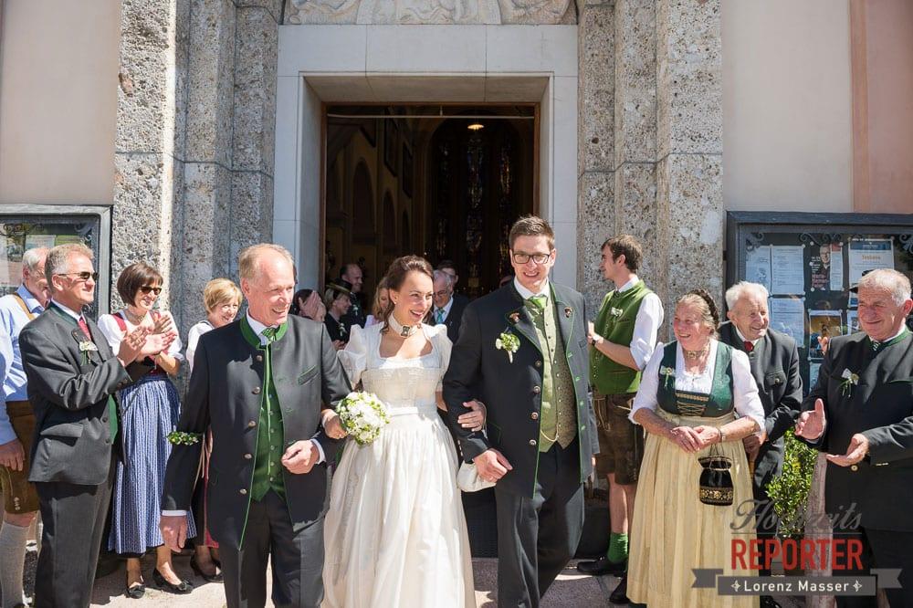 nach der Trauung, Trauung, Brautpaar, Radstdt, Wedding Photographer, Hochzeit,Hochzeitsfotograf, Land Salzburg, Lorenz Masser
