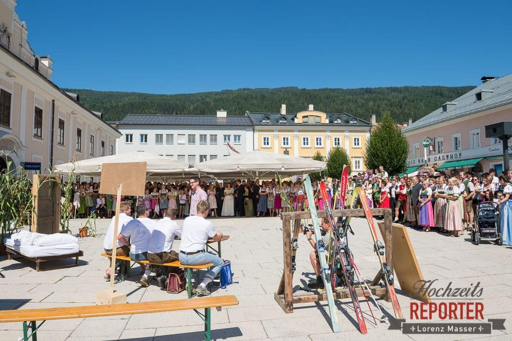 Wedding Photographer, Hochzeit,Hochzeitsfotograf, Land Salzburg, Lorenz Masser
