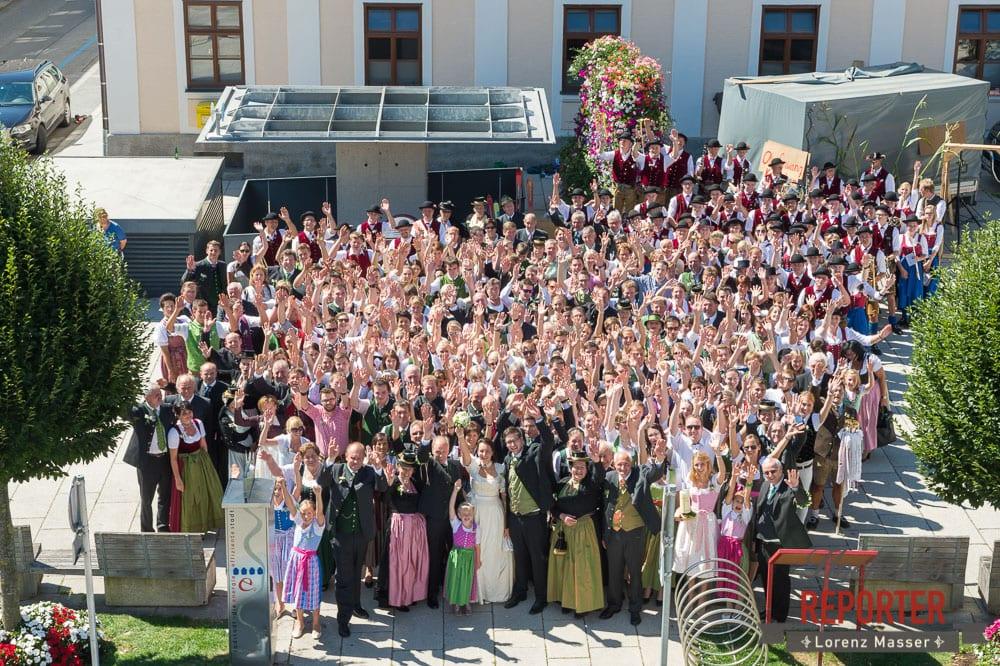 Radstadt, Wedding Photographer, Hochzeit,Hochzeitsfotograf, Land Salzburg, Lorenz Masser