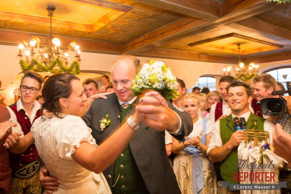 Tanz mit dem Vater, Radstadt, Wedding Photographer, Hochzeit,Hochzeitsfotograf, Land Salzburg, Lorenz Masser