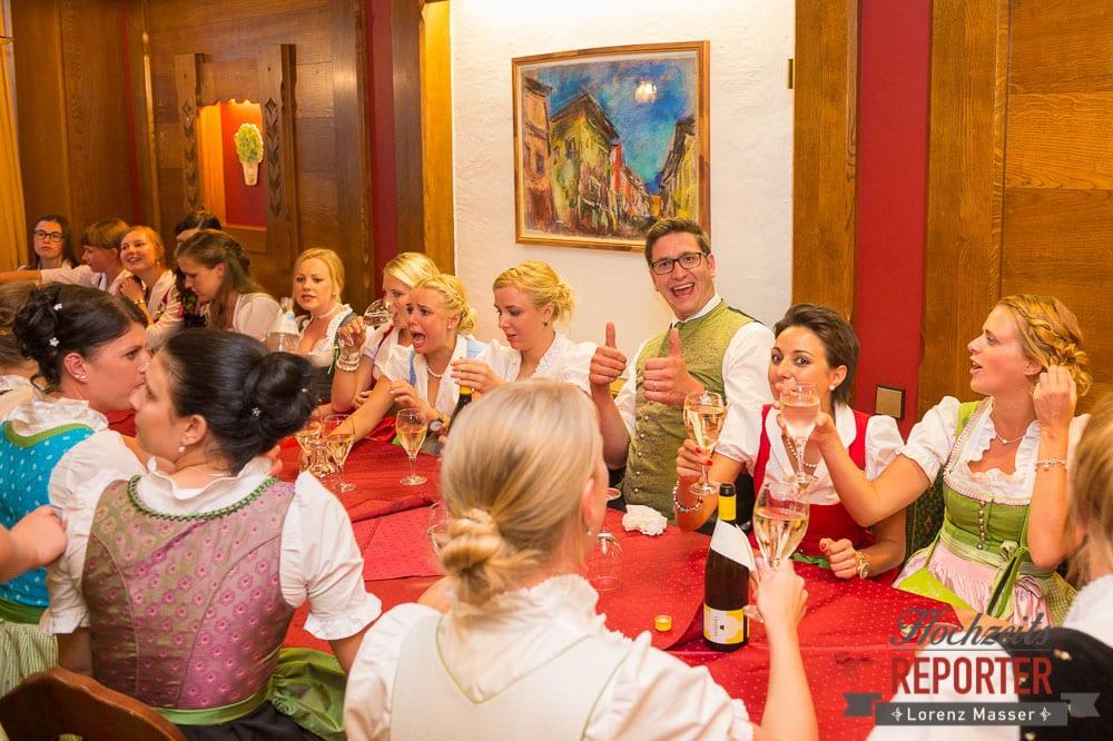 Bräutigam, Radstadt, Wedding Photographer, Hochzeit,Hochzeitsfotograf, Land Salzburg, Lorenz Masser