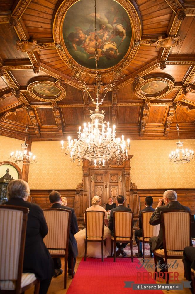 Hochzeit-Schloss-Mondsee-hochzeitsreporter0028
