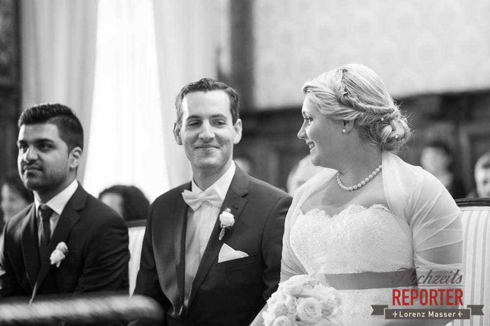 Brautpaar,  Mondsee, Schloss,  Wedding Photographer, Hochzeit,Hochzeitsfotograf, Land Salzburg, Lorenz Masser