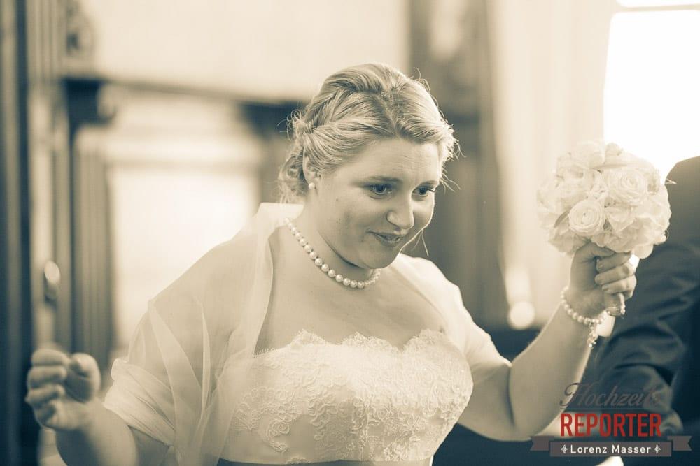 Braut,  Mondsee, Schloss,  Wedding Photographer, Hochzeit,Hochzeitsfotograf, Land Salzburg, Lorenz Masser