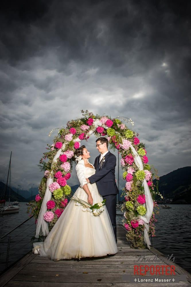 Brautpaar, Wedding Photographer, Hochzeit,Hochzeitsfotograf, Land Salzburg, Lorenz Masser