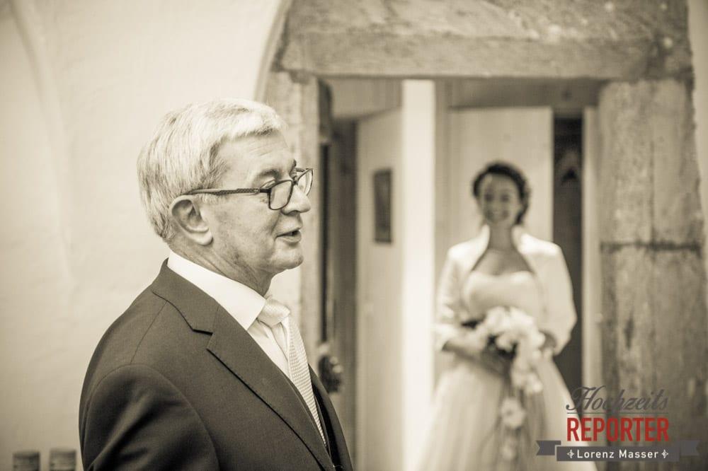 Vater der Braut, Schloss Prielau, Zell am See,  Wedding Photographer, Hochzeit,Hochzeitsfotograf, Land Salzburg, Lorenz Masser