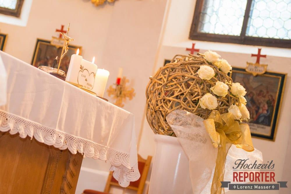 Hochzeitskerze, Trauung, Schloss Prielau, Zell am See,  Wedding Photographer, Hochzeit,Hochzeitsfotograf, Land Salzburg, Lorenz Masser