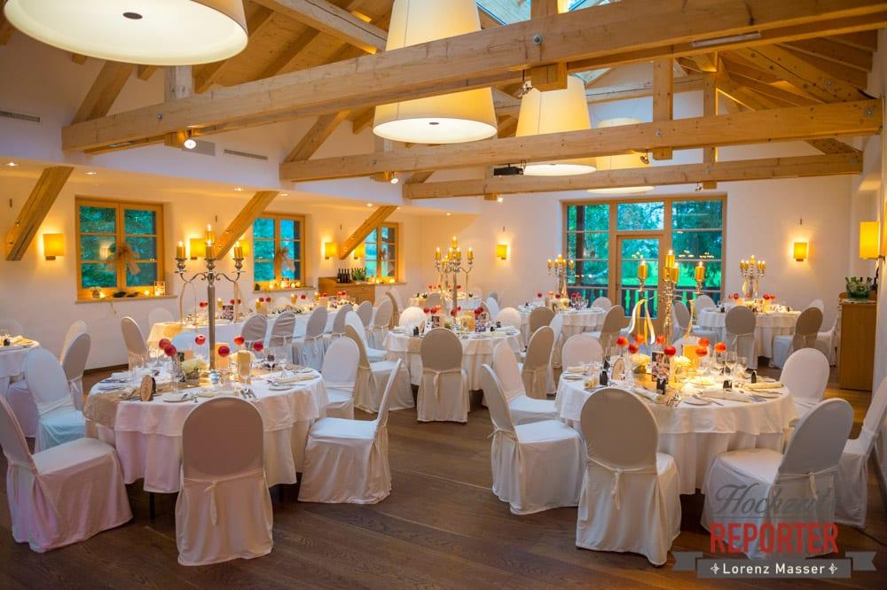 Hochzeits tischdeko, Schloss Prielau, Zell am See,  Wedding Photographer, Hochzeit,Hochzeitsfotograf, Land Salzburg, Lorenz Masser