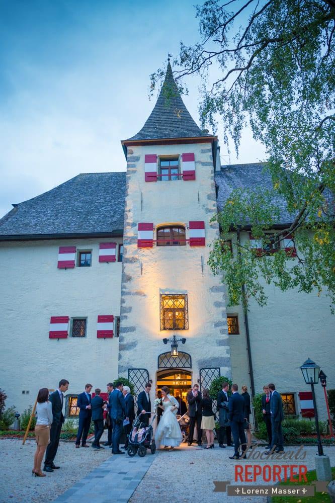 Schlosstürm, Schloss Prielau, Zell am See,  Wedding Photographer, Hochzeit,Hochzeitsfotograf, Land Salzburg, Lorenz Masser
