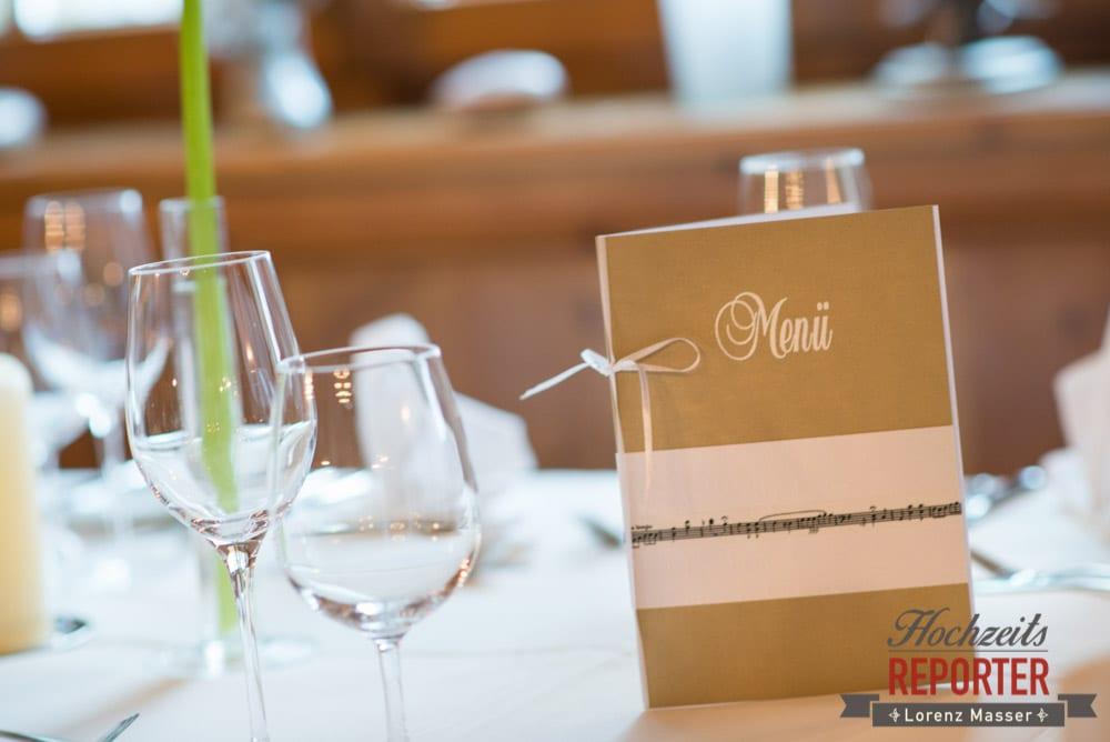 Hochzeit-Seekarhaus-Obertauern-Hochzeitsreporter0036