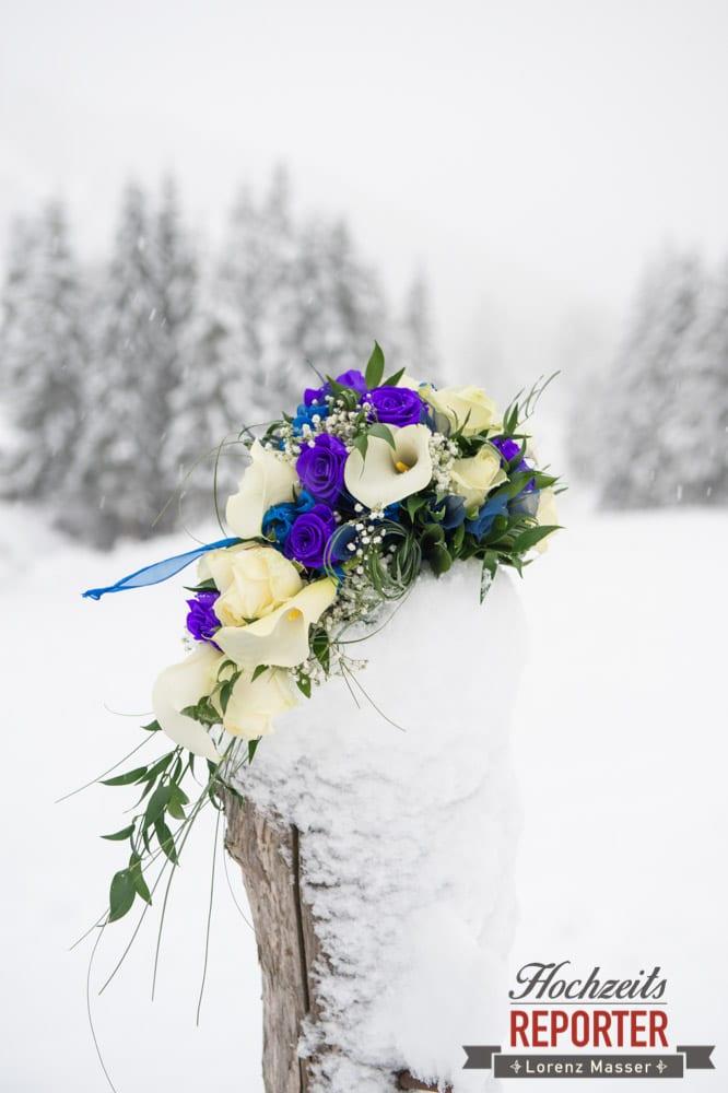 Unterhofalm, Filzmoos, Winter Wedding, Hochzeit im Winter, Hochzeitsfotgraf, Lorenz Masser