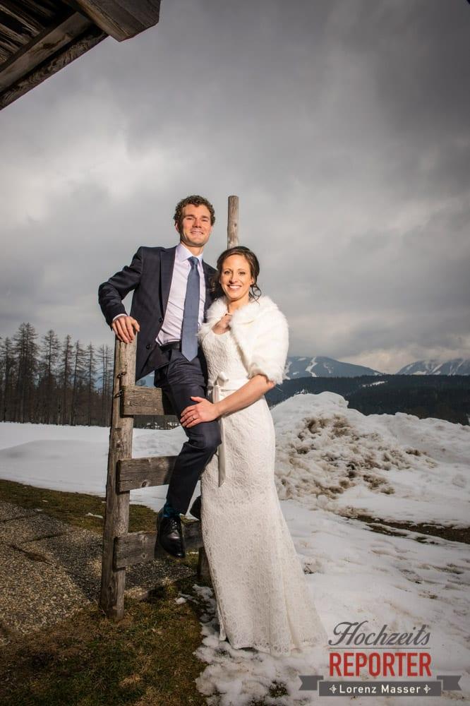 Portrait, Pichl, Ramsau, Hochzeitsfotograf, Wedding photographer, Land Salzburg, Lorenz Masser