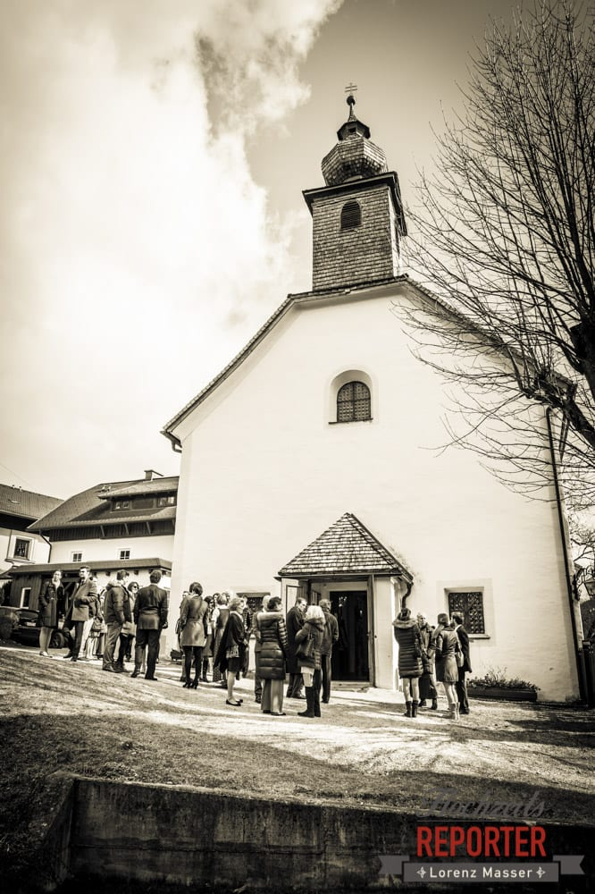 Hochzeitsgesellschaft, Pichl, Ramsau, Hochzeitsfotograf, Wedding photographer, Land Salzburg, Lorenz Masser