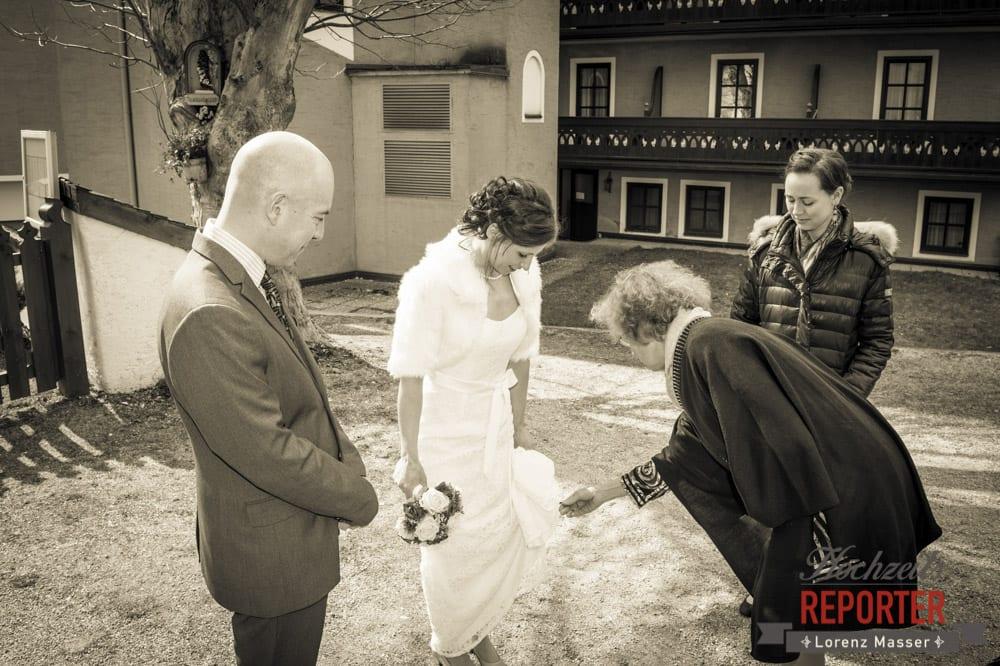 Pichl, Ramsau, Hochzeitsfotograf, Wedding photographer, Land Salzburg, Lorenz Masser