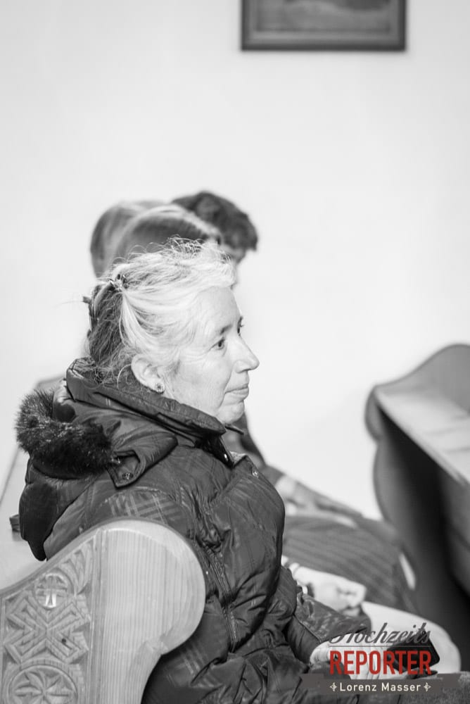 Oma, Pichl, Ramsau, Hochzeitsfotograf, Wedding photographer, Land Salzburg, Lorenz Masser