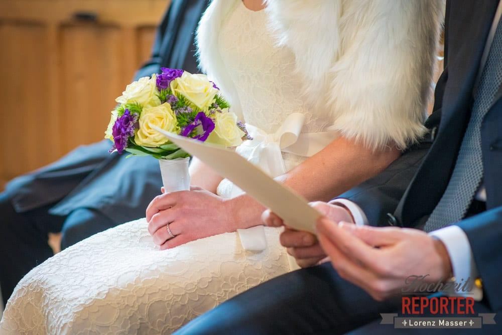 Brautstrauß, Pichl, Ramsau, Hochzeitsfotograf, Wedding photographer, Land Salzburg, Lorenz Masser